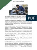 DIA DE LA EDUCACON TECNICA.docx