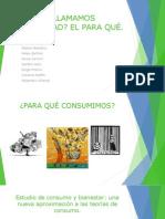 Exposición cap 5 mercadeo.pdf