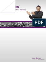5 claves para aumentar la riqueza.pdf