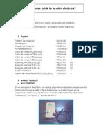 Trabajo de circuito simple y tension electrica.docx