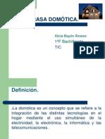 CASA DOMÓTICA..ppt.pptx