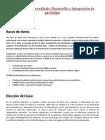 BDD_U3_EA_FAPA.docx