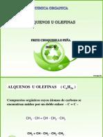 olefinas hoy (1).pdf