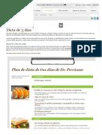 Dieta de 3 días.pdf