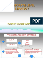 [catatan] corporatestrategy-hitt-09.pptx