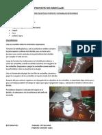Proyecto de Reciclaje.docx
