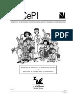 EscepiMANU.pdf