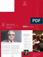 Brochure-MBAPT_2012.pdf