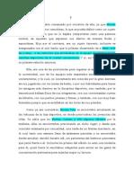 HISTORIA PARA LA OBRA.docx