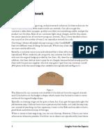 ReproArtwork.pdf