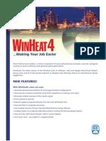 WinHeat.pdf