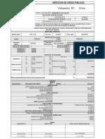 VALUACION LAS MERCEDESA.pdf