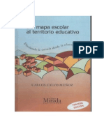 El_Mapa...Carlos_Calvo.pdf