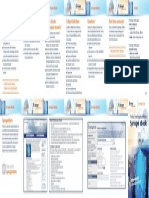 Springer eBook User Guide