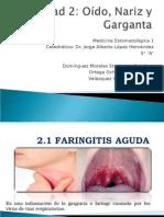 Estomatologia equipo 6.ppt