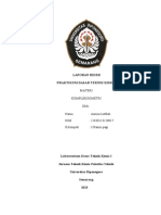 annisa lutfiati_kompleksometri_1_kamispagi.pdf