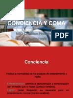 CONCIENCIA Y COMA mod.pptx