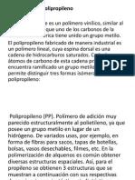 mecnismos.pptx
