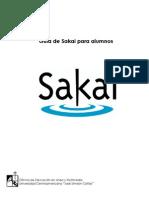Manual de SAKAI 012013 final CDA.pdf