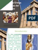 lamitologiagriegafernandorodriguez-121018132017-phpapp01.ppt
