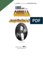 carjsf14.pdf