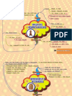 HISTORIA DE MEXICO Prof. Velez.pdf