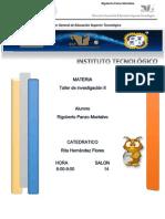 cronograma, datos, metodologias.pdf