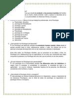 CUESTIONARIO PSICOLOGIA (1).docx