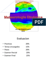 01met.dinamica2014II.pdf