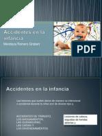 accidentes en la infancia.pptx