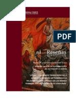 Terminacion concubinato tesis 148-12.pdf