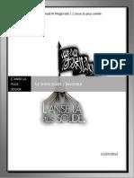99867037-Le-Shirk-Dans-l-Invisible-Muhammad-Al-Maghrebi.pdf