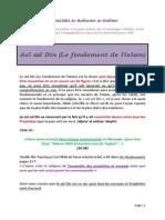 107187723-Asl-Ad-Din-Le-Fondement-de-l-Islam.pdf