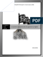 113806179-La-demande-de-jugement-au-taghut-par-le-shaykh-Ash-Shaykhli-Al-Kuwayti.pdf