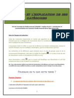 116933770-Le-Tawhid-et-l-Explication-de-ses-categories.pdf