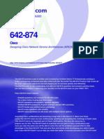 642-874 Q&A.pdf