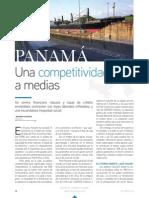 Informe-PN.pdf