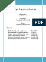ANALIZIS DE PRE-PRODUCCION (1).docx