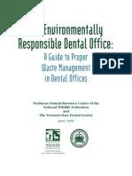 dental waste.pdf