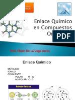 CLASE 4-1 ORG 1 (1).pdf