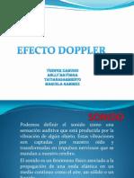 efecto-doppler.ppt