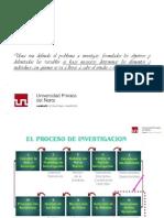 Clase 9 - Muestreo.pdf