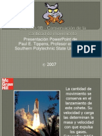 Tippens_fisica_7e_diapositivas_09b.ppt