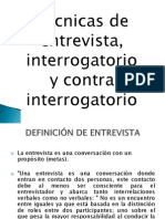 Tecnicas_de_entrevista,_interrogatorio_y_contra_interrogatorio.ppt