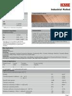 CuAg0,1P.pdf