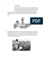 Other special practices in crop production.docx