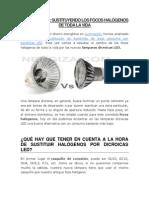 DICROICAS LED.pdf