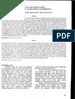 merawat dimensia.PDF