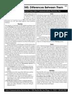 SistemiKućaNaEngleskom.pdf