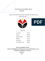 Makalah Complemen IXA ( Kelompok 4 ).pdf
